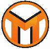 Team Mulqueen Logo